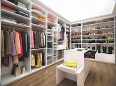 bespoke walk in wardrobes and dressing rooms schmidt