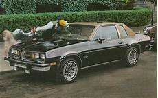 1979 pontiac sunbird 1979 pontiac sunbird on back 1976 pontiac sunbird 2 door