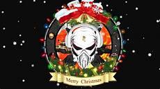 merry christmas raiders youtube