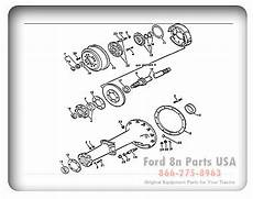 9n ford tractor brake diagram pin on fonts