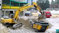 bagger excavator new e30b bel 228 dt rubble master