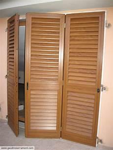 persiane in alluminio prezzi al mq effetto legno finiture alluminio gaudino