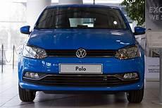 Vw Polo Forum - gti facelift to polo 6r 2014 15 uk polos net the vw