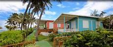 lombok villas y cabanas hoteles en puerto rico area oeste parador villas del mar hau isabela puerto rico puerto