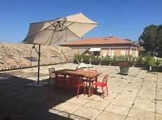hotel terrazza porto san giorgio i 10 migliori hotel di porto san giorgio da 45