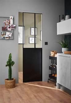 Porte Coulissante Galandage Exterieure Porte 224 Galandage Des Portes Coulissantes Belles Et
