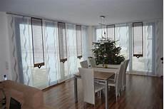 kurzgardinen wohnzimmer kurzgardinen wohnzimmer sch 246 ne moderne gardinen wohnzimmer