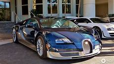 Bugatti 2015 Veyron Hyper Sport by Bugatti Veyron 16 4 Sport 25 August 2015 Autogespot
