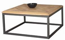 table basse industrielle ma table basse industrielle au 42 home