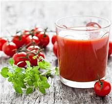 wie gesund ist tomatensaft ist tomatensaft gesund bauch de