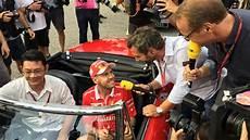 Rtl Bleibt Das Deutsche Tv Zuhause Der Formel 1 Neuer