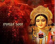 3d Wallpaper Maa Durga Hd Wallpaper 1080p For Pc 45 hd durga maa wallpapers on wallpapersafari
