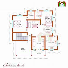 kerala model house plan kerala model house plans 1500 sq ft joy studio design