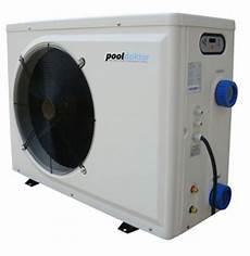 wärmepumpe pool gebraucht pool w 228 rmepumpe anschlie 223 en hydraulic actuators