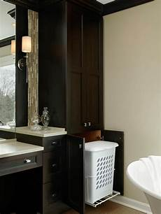 bathroom linen cabinet plans bathroom linen cabinet with her woodworking projects