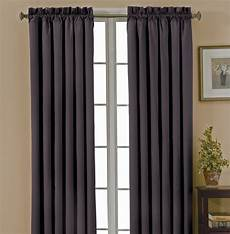 Black Out Drapes by Blackout Curtains In Dubai Across Uae Call 0566 00 9626