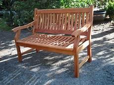 gartenbank bauanleitung kostenlos diy outdoor table