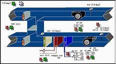 Building Ddc System Hvac Wiring by Ect Courses Environmental Technology Hvacr