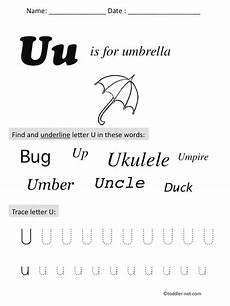 letter u worksheets sparklebox 23332 12 letter u worksheets for learners kittybabylove