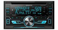 new kenwood dpx502bt car audio 2 din bluetooth cd mp3