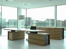 home office furniture las vegas resultado de imagen de executive office jean nouvel