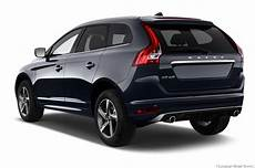 2015 volvo xc60 reviews and rating motor trend