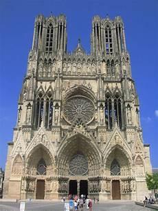 romantik epoche architektur gotik wikiwand
