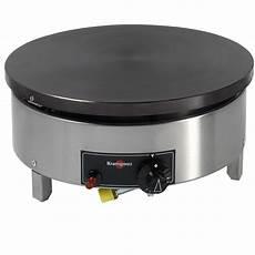 crepiere professionnelle gaz cr 234 pi 232 re gaz gamme confort