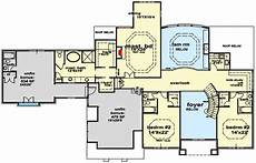 spacious two story home plan spacious two story home plan with main level in law suite