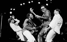 chic time nile rodgers disco takes dedication telegraph