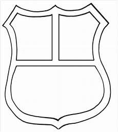 el escudo nacional de peru colorear imagui