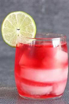 vodka cranberry drink recipe mix that drink