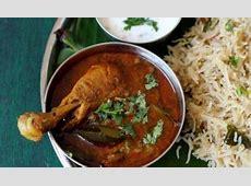 best chicken curry recipe indian