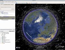 immagini gratuita immagini dal satellite in tempo reale gratis