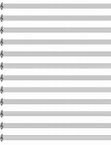 blank music sheet download driverlayer search engine