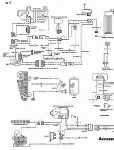 1992 Jeep Wrangler Wiring Harness Diagram Wiring Diagram
