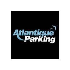 prix parking aeroport de nantes parking a 233 roport nantes
