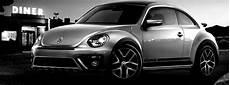 2018 Volkswagen Beetle Color Options