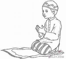 coloring pages 17619 رسومات اسلامية للتلوين مجموعة صور للافادة و المتعة