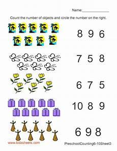 counting numbers preschool worksheets 8026 worksheet number worksheets for preschool grass fedjp worksheet study site