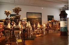 museo delle carrozze firenze museo delle carrozze picture of schonbrunn palace