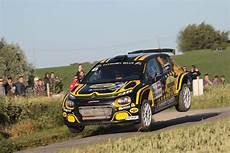 Classement Es10 Rallye D Ypres 2018