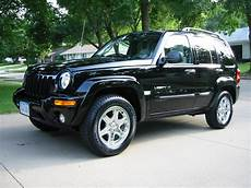 how to sell used cars 2003 jeep liberty parental controls 2003 jeep liberty photos informations articles bestcarmag com