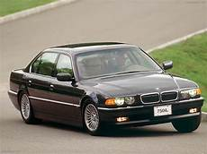 how does cars work 1994 bmw 7 series user handbook bmw 7 series 1994 exotic car picture 007 of 19 diesel station