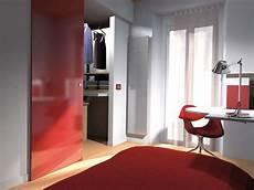 doccia in da letto due cabine armadio in pi 249 e la doccia in cose di casa