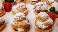 jamila choux a la creme 20 of the best french desserts of all time amazing places