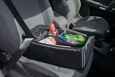 auto organizer beifahrersitz slotpack mein neuer begleiter im auto werbung moe me
