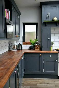 20 popular and best kitchen cabinet paint colors for this 2020 decortheraphy