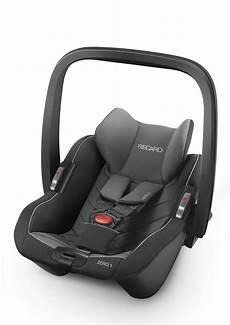 recaro zero 1 elite i size buy at kidsroom car seats