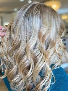 buttery blonde hair color awesome buttery blonde hair color shades for women 2020 fashionsfield